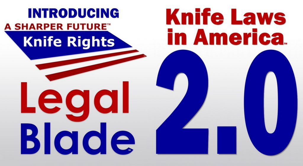 KnifeRights.org